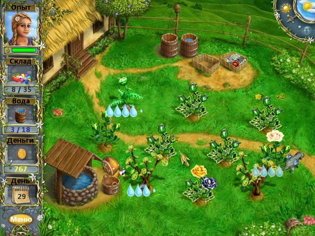 magic-farm-screenshot0